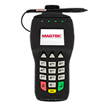 DynaPro PIN Pad with EMV Contact and Contactless, magstripe, and NFC Card Reader images