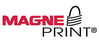 MagnePrint logo download