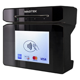 DynaFlex Card Reader