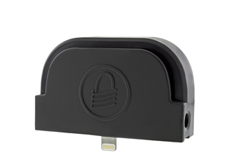iDynamo Mobile Card Reader