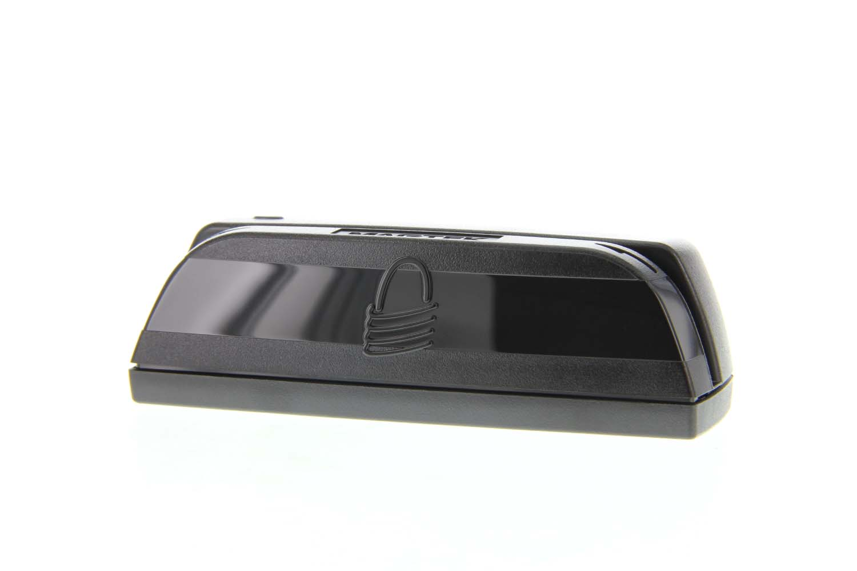 img01 dynamag usb swipe card reader magtek fuse box credit card processing at creativeand.co