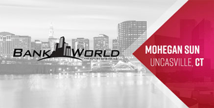 See MagTek at the BankWorld Conference 2019 in Connecticut