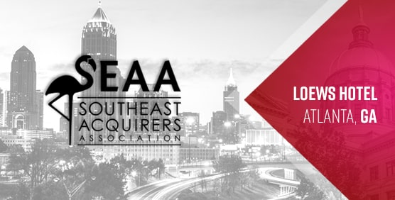 See MagTek at the the SEAA 2019 Annual Conference in Atlanta, GA