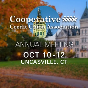 MagTek will be at the CCUA Annual Meeting 2018 on October 10-12 in Uncasville, CT.