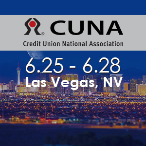 MagTek will be at the Credit Union National Association Conference 2017