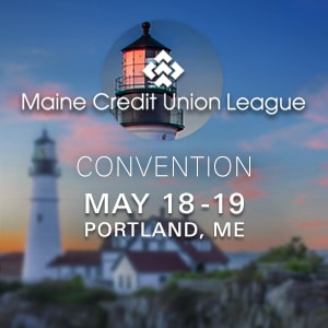MagTek will be at the Maine Credit Union League Convention 2018 in Worscester, MA