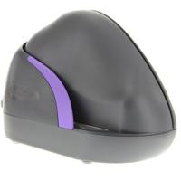 Magtek micrimage micr reader rs-232 gray, purple walmart. Com.
