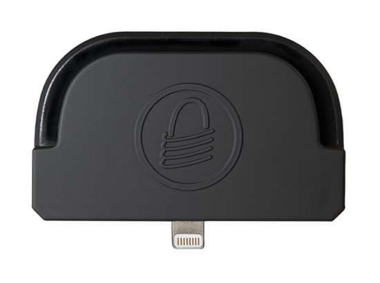 idynamo allows you to quickly serve your customers connected to apple devices delivering an iphone credit card reader ipad credit card reader or ipod - Card Swiper For Iphone
